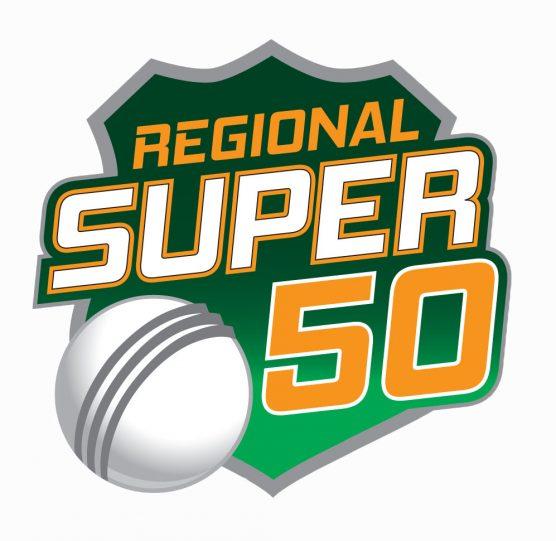 Regional Super 50_CMYK