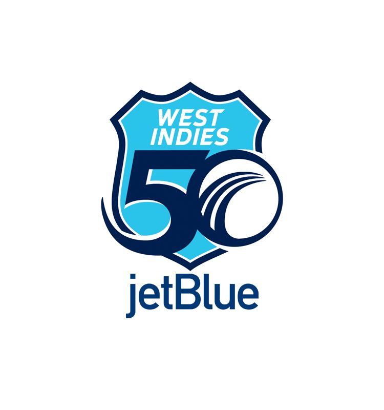 Super50 Festival and JetBlue