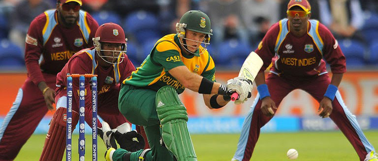 West-Indies-vs.-South-Africa-at-Kensington-Oval-